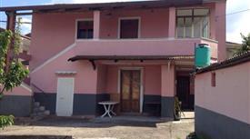 Casa indipendente in vendita in via Cisterna, 5 Limatola