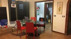Appartamento grazioso in vendita