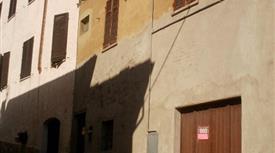 Casa indipendente in vendita in via umberto i, 5, Montecastello