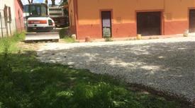 Appartamento in vendita in via Crinacci