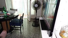 Appartamento di 85 mq.