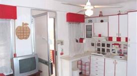 Villa a schiera Strada Statale 115, Sciacca € 35.000