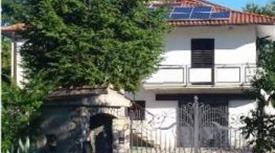 Villa in vendita in contrada barracca, 9