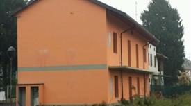 Casa semindipendente su due livelli