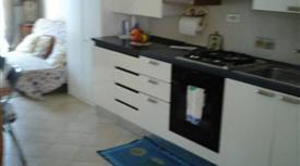 Vendesi appartamento Ariano Irpino (AV)