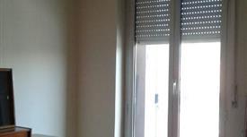 Appartamento zona Ferrone