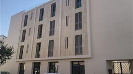 Appartamento A6 Secondo Piano di un palazzino in vendita a Empoli