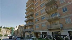 Affittasi appartamento panoramico Enna