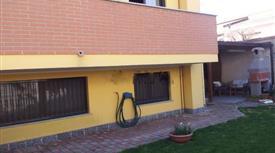 Appartamento su due piani in vendita in via l. settembrini, 3, Casorezzo