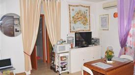 Appartamento bilocale prezzo trattabile
