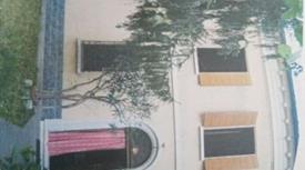Casa Bifamiliare in vendita a Mezzano