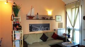 Appartamento via San Germano 4, Tavullia
