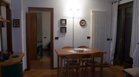 Appartamento Alpe Motta