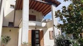 Villa in Vendita in Località Case D'Orifile 38 a Arcidosso