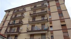 Appartamento di civile abitazione