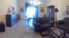Appartamento a Porto Empedocle con vista mare 100.000 €