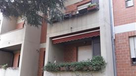 Trilocale in vendita in via Alcide de Gasperi, 1 Ficulle