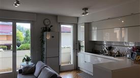 Appartamento zona Arcella - San Carlo
