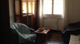 Affitto appartamento per studenti