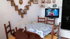 Vendesi bilocale in via Giove a Comacchio