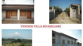 Villa Bifamiliare Montelibretti Vicino Via Salaria