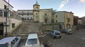 Casa Indipendente in Vendita in Via Guglielmo Marconi 4 a San Polo Matese
