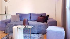 Splendido appartamento a brevi periodi