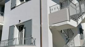 Quadrilocale Strada Provinciale Sant'Angelo, Montelabbate