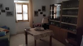 Appartamento a Segni