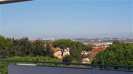 Appartamento in vendita 253000€