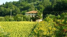 Casa indipendente in vendita in contrada Fontanelle,