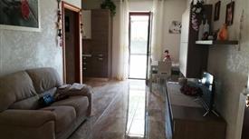 Appartamento in Via Giovanni Verga (Tivoli Terme)