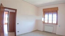 Apartamento di 110mq