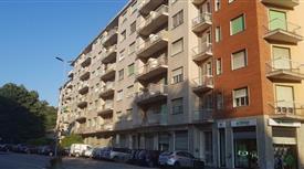 Bilocale in vendita in via Castellamonte, 36 E Banchette