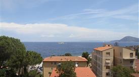 Splendida villa vista mare Isola d'elba