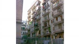 Appartamentino graziosissimo