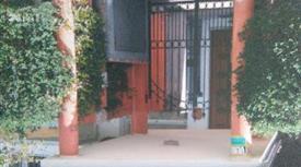 Appartamento in vendita a Quargnento
