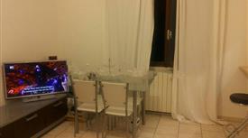 Bilocale via Fratelli Bandiera 12, Padova