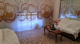 Quadrilocale in vendita ad Asti Centro