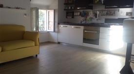 Appartamento in vendita via spotorno 75, Albisola Superiore