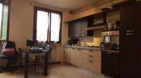 Trilocale in affitto in via Vittorio Emanuele, 54 Dovera