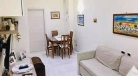 Appartamento in Vendita in Corte Pavone 1 a Bari