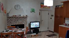 Appartamento in Castelchiodato