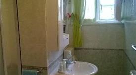Appartamento in vendita in via Traversere, 3