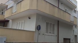 Affitto A Chiatona Marina appartamento, Taranto