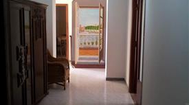 Appartamento, ristrutturato, di circa 100 mq, 5 vani