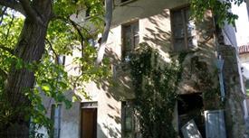 Casale/cascina in vendita in via Giuseppe Mazzini, 16, Valmacca