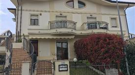 Riccione\Sant'Andrea in Casale 170.000 €