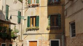 Casa Indipendente in Vendita in Rio Terà S.Aponal 932 a Venezia