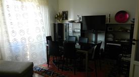 appartamento ammobiliato 75 mq x famiglia o studenti